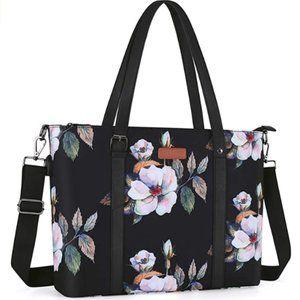 Handbags - Laptop handbag